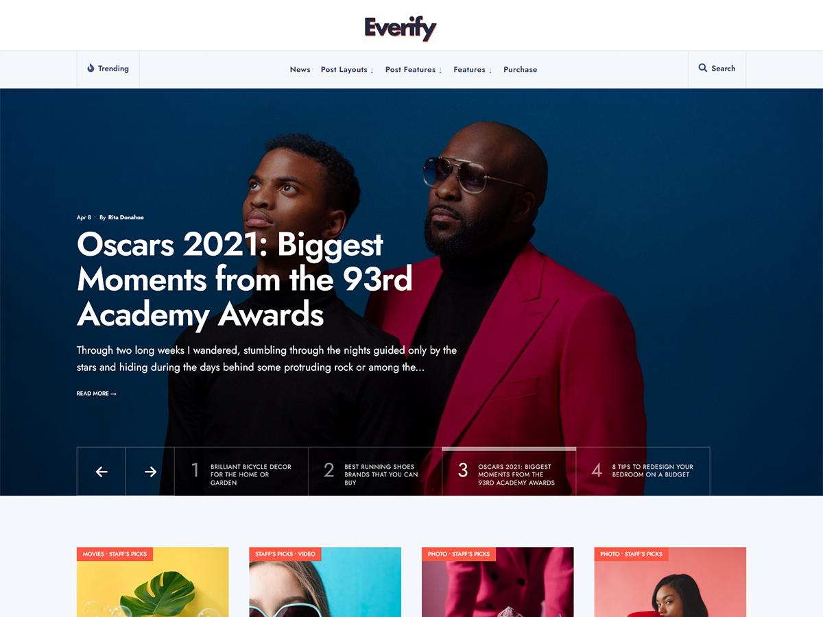everify-screenshot